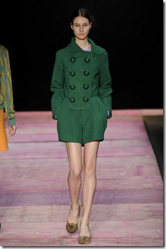 fashion-rio-inverno-2016-giulia-borges-04_thumb%5B1%5D