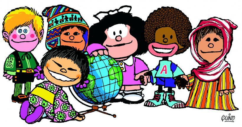 http://2.bp.blogspot.com/_DArdWOI8lho/TEW91UGpeQI/AAAAAAAAAVg/mjo3LYP9mes/s1600/mafalda-y-sus-amigos-57566.jpg
