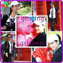 genting gateawayy!!