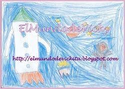 El blog de mi hijita