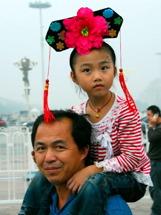 [2009-09-07-Beijing_5484-900.jpg]