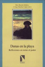 Dunas en la playa. Reflexiones en torno al poder (1996)