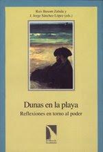 Dunas en la playa. Reflexiones en torno al poder (1996)