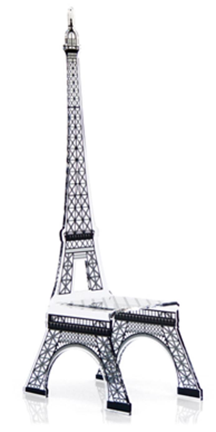 Designeru0026#39;s Best Picks: Designeru0026#39;s Best Picks - Accent Chairs: Eiffel Tower Chair