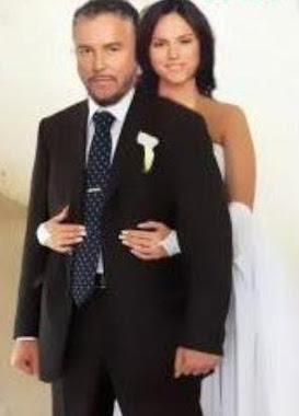 Finalmente,Gil pede Sara em casamento na 8º temporada de CSI.