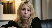 Statsunderstödd infiltratör (Sveriges Radio)