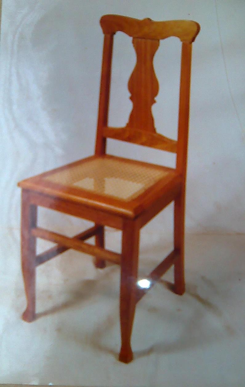 Mesas y sillas de estilo fabricaci n artesanal silla oficina for Mesas y sillas de oficina