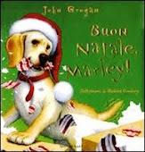 Un libro ... a Natale
