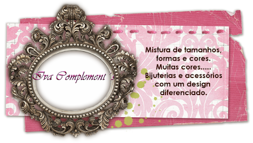 Iva Complement´s Acessórios
