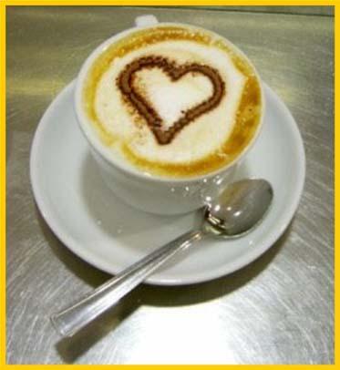 kopi-secangkir