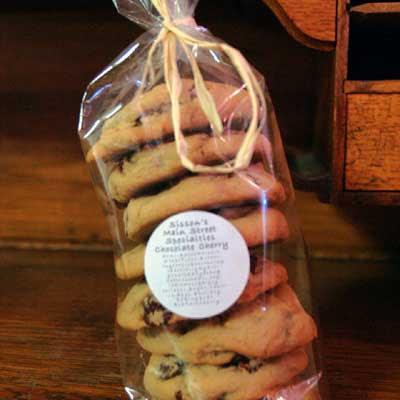 Reflexiones....... para pensar...... - Página 5 Bag+of+cookies+2