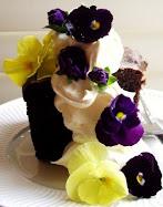 Spring Dessert Idea