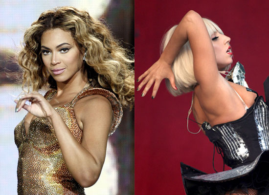 lady gaga before and after she was famous. hot Here#39;s Lady Gaga before