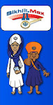 SIKHI TO THE MAX : SIKH SOFTWARE