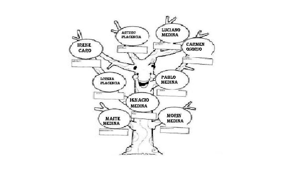 machobmx arbol genealogico