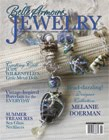 Published Jewelry Project!