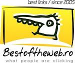 Bestoftheweb.ro