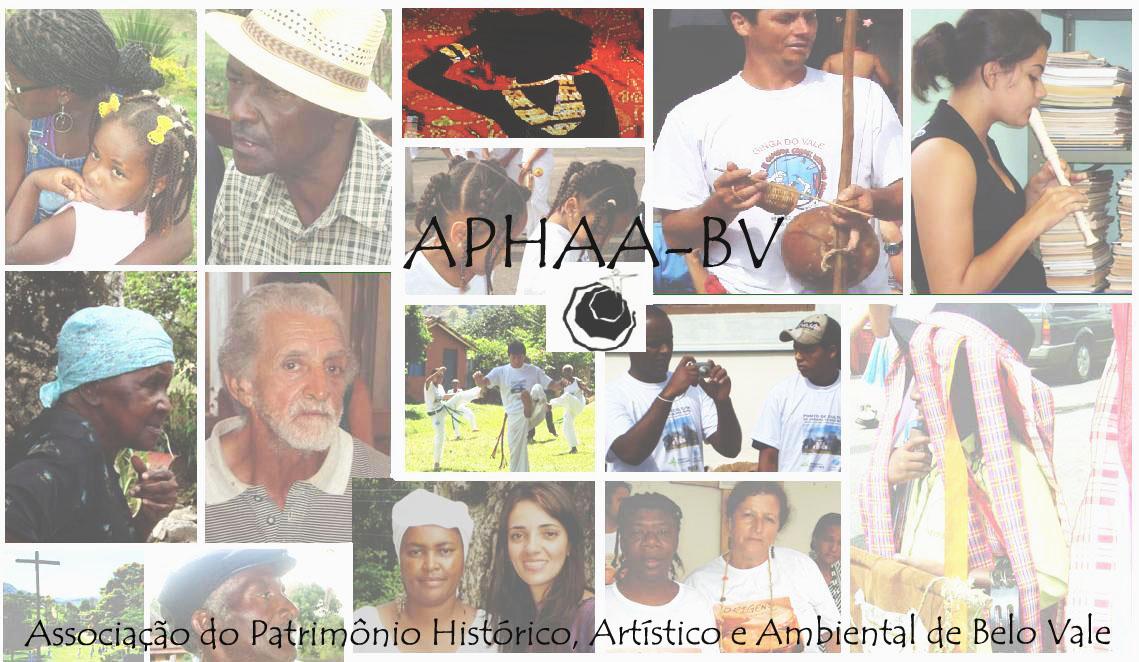 APHAA - BV