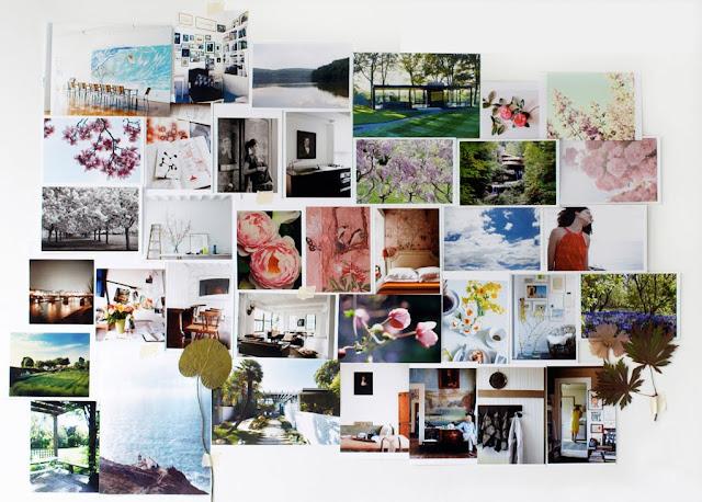 heimatkunde fotowand. Black Bedroom Furniture Sets. Home Design Ideas