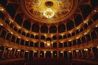 A Gonosz Birodalma, blog, Budapest, Hungary, novell, ponyva, Red Rabbit, regény, Tom Clancy, Opera, Andrássy út, house, Budapest, Hungary