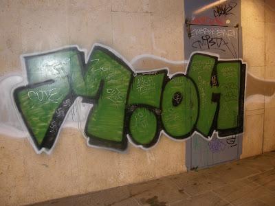 Budapest, bomba, blog, graffiti, street art, Magyarország