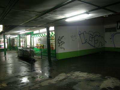 blog, Budapest, falfirka, graffiti, kosz, Louis Delhaize, Match, rongálás, tag, vandalizmus, writers, XIII. kerület