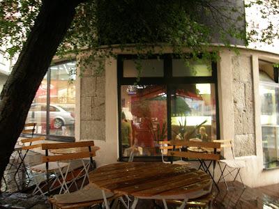 Budapest, blog,  Hattyú utca, I. kerület, Batthyány utca,  Magyarország, Hungary, Ungarn, Fecske kocsma, ivó, söröző, kávézó