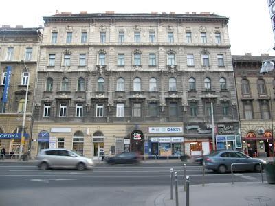 Hungary, üzlet,   Budapest, blog, sex, szex turkáló, Rákóczi út, 69, vicces, VIII. kerület, Józsefváros