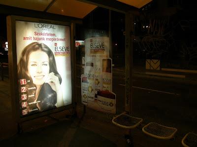 blog, Budapest, City Light, Epamedia, Intermédia Kft, kosz, Raiffeisen, reklám, street-art, szerződésszegés, tag, teg, utasbeállók, writers
