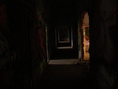 alkohol, belváros, kocsma, Mennyország, pokol,  novella, Sagschön, halál, túlvilág, misztikus