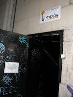 Lámpás, Dob u. 15, zsidónegyed, VII. kerület, Budapest, kocsma,  pub, zsidó, underground, ivó, ifjúsági, jewish quartier, jew, music pub