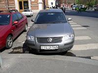 parkolás, belváros, Budapest, parking, Hungary, Magyarország, car, autó, közlekedés