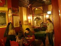 Corvin Söröző, söröző, Budapest, Hungary, csocsóasztal, csocsó, nyelőgép, Kiadó kocsma, Borozó, olcsó,  játékterem