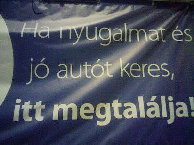 Ha nyugalmat és jó autót keres, itt megtalálja! autókereskedés, autószalon, Budapest, Gero, suzuki, szuzuki