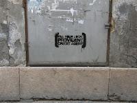 Budapest, Ferencváros, Gergényi, IX. kerület, Provident, Tompa utca, uzsora, uzsorás