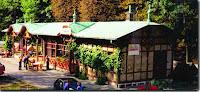 Budapest, inni, ital, restaurant, vendéglő, XII. kerület, Zugliget, étel, étterem, 58-as kisvendéglő Zugligetben