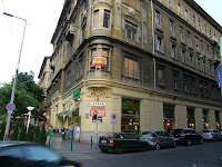 belváros, Budapest, büfé, döner kebab, ederim, gyorsbüfé, Gyros, Honvéd utca, macar, Nyugati, olcsó, restaurant, Szent István körút, turkish, török, Türk, étterem