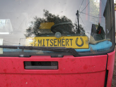 Budapest, Iveco, truck, Hungary, Budapest, humor, Magyarország, vicce