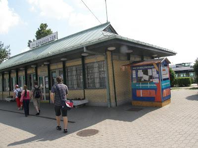BKV, Boráros tér, Budapest, design, Ferencváros, HÉV állomás, Iton Kft, IX. kerület, jegy és bérlet, viszonteladói partner