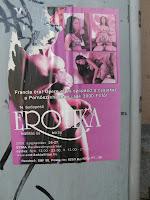plakát, Budapest, XIII. kerület, S&F Bt