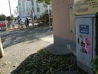 Újlipótváros, XIII. kerület, S&F Bt, Budapest,  erotika, reklám, Duna Plaza, Strausz Ildikó, Strausz Nándor