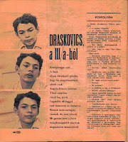 draskivits-tibir-ifju-ujsag