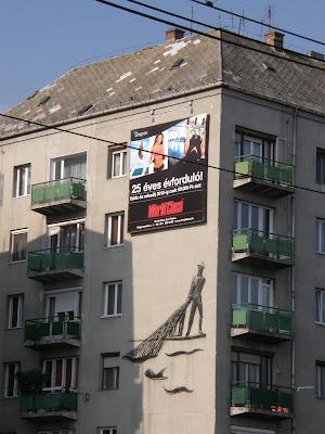 Budapest, World Class, Harcsa utca, II. kerület, Magyarország, Árpád fejedelem útja, Újlak, Halász