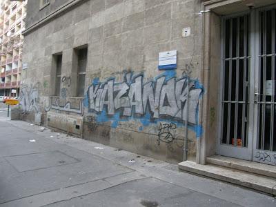 arab,  graffiti,  bomba,  Budapest,  Kádár utca, Kresz utca, XIII. kerület,  Újlipótváros,  street art