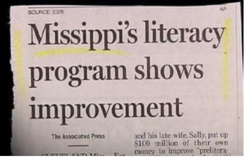 [headline.htm]