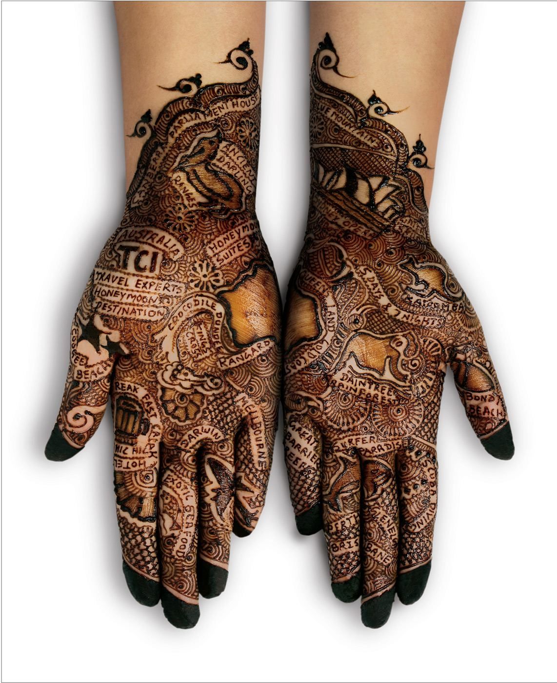 tribal best tattoo artist california Tattoo Ceramic Henna Tattoo Art Art: