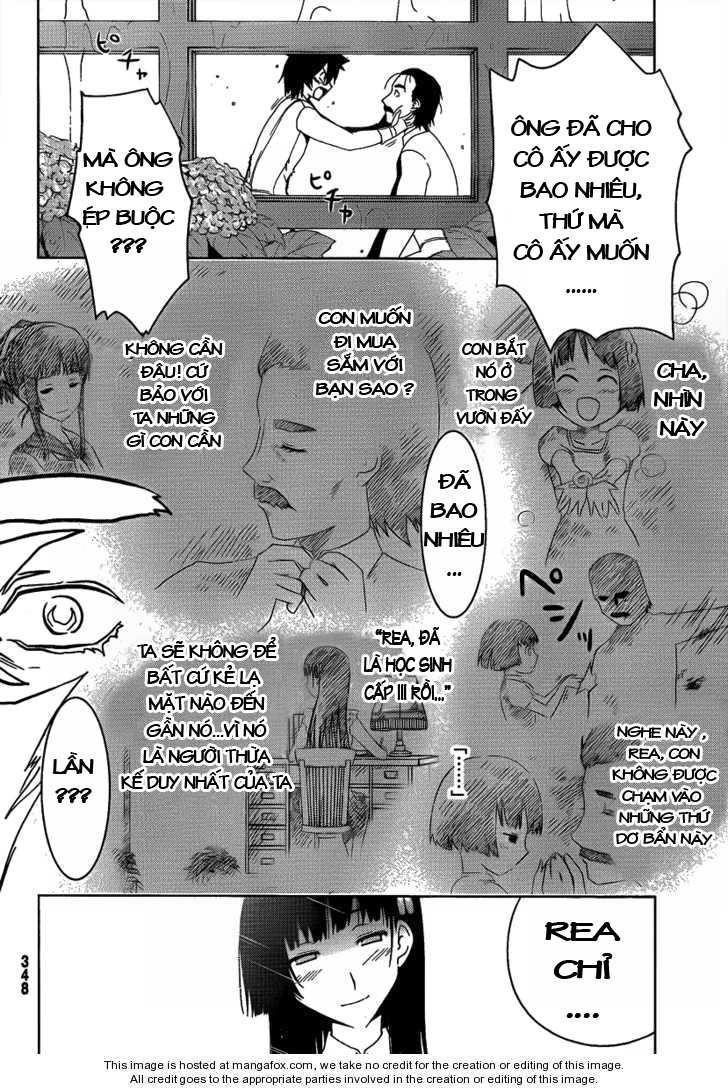 Sankarea-Zombie moe chap 9 018