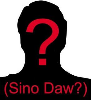 Blind Item: Sino itong TV Host Actress na Ubod ng Plastic?