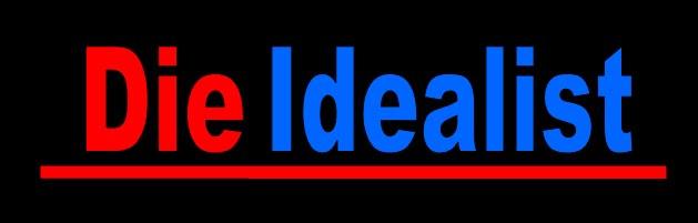 Die Idealist