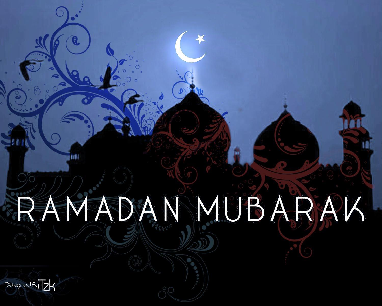 http://2.bp.blogspot.com/_DD0h3wwbfH8/TGRKOCYXluI/AAAAAAAAAB4/DF-JHJKSrWM/s1600/Ramadan+Mubarak+copy.jpg